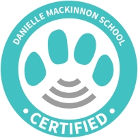 DMS-Certification-Seal-2019-850x850