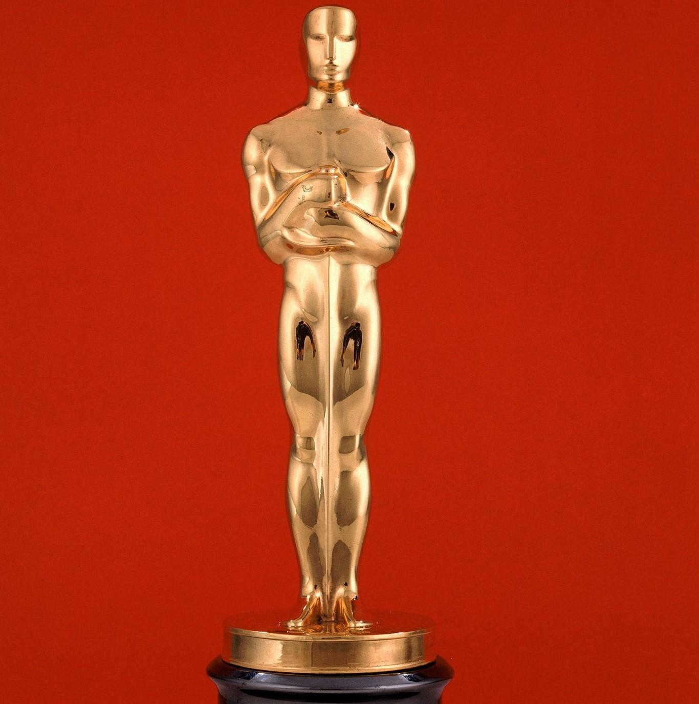oscars-trophy